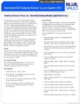 Icon of American-Finance-Trust-Inc -formerly-American-Realty-Capital-Trust-V-Inc -Full-Cycle-Summary-2