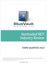 Icon of CenterStreet Q3 2014 NTR
