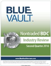 Icon of Signator Q2 2016 BDC