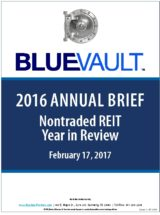 Icon of BV 2016 Annual Brief NTR Year In Review Final Watermarked
