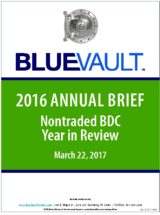 Icon of BV 2016 Annual Brief BDC Year In Review Final Watermarked