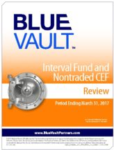 Icon of Capital Investment 2017 IFCEF Report Period Ending 3/31/17