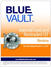 Icon of Money Concepts Q4 2017 IFCEF Individual Page(s) Report
