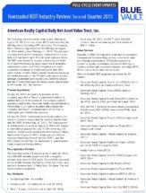 Icon of American-Realty-Capital-Daily-Net-Asset-Value-Trust-Full-Cycle-Summary