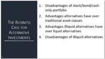 Icon of The Business Case For Alternative Investments (002)