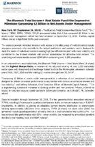 Icon of TI+ $2 Billon AUM PR - FINAL (9.24.19)