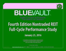 Icon of BV 4th Edition Full-Cycle Study 2016 WM