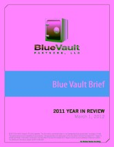 Icon of BV 2011 Annual Brief NTR Year In Review Final Watermarked