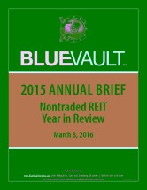 Icon of BV 2015 Annual Brief NTR Year In Review Final Watermarked