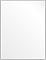 Icon of Signator NTR Q3 2014