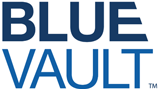 cropped-bluevaultpartners-logo.png