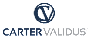 logo_carter-validus