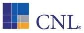 logo_CNL-FinancialGroup