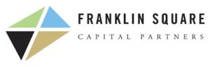 logo_FranklinSquare