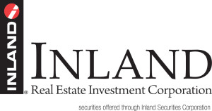 logo_Inland