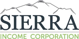 logo_MedleySierra