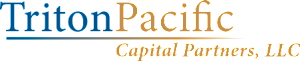 logo_TritonPacific