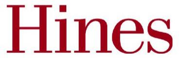logo_hines