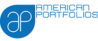 AmericanPortfolios_logo_200px