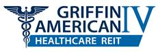 Griffin-American Healthcare REIT IV