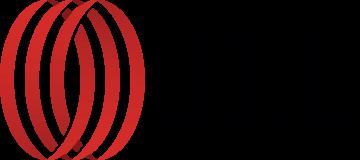 logo-JLL
