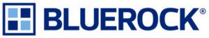 logo_Bluerock