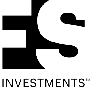 logo_FSInvestments