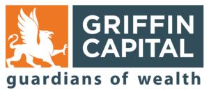 logo_Griffin_20170426