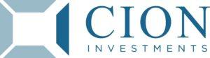 logo_cion-investments-01-2