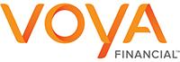 voya_logo_200px