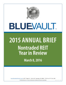 BV_2015_Annual Brief_Year In Review