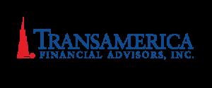 transamerica-logo