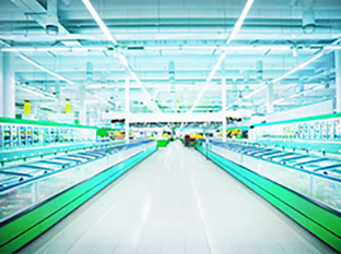 Featured News Image_0005_Grocery_00