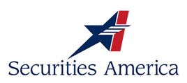 securities-america