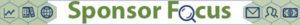 didyouknow_sponsorfocus-green