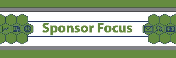 Header_SponsorFocus_600Wx200H