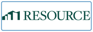 SponsorLogo_Resource_600Wx200H