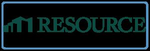 SponsorLogo_Resource_600Wx200H