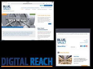 MediaKit_Digital-Reach_400Wx400H