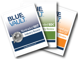 MediaKit_Reviews_400Wx400H