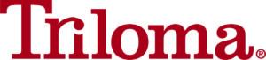 logo_TRILOMA-REGISTERED-LOGO-FULLCOLOR-WEB-LARGE_20170724