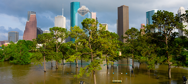 Houston-Flood-adobe