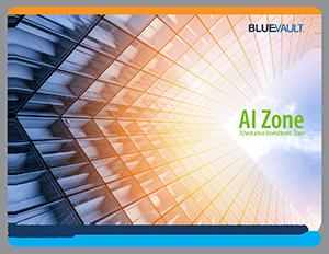 AIZone_Web