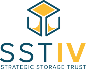 Strategic Storage Trust IV Acquires 480-Unit Self Storage Facility
