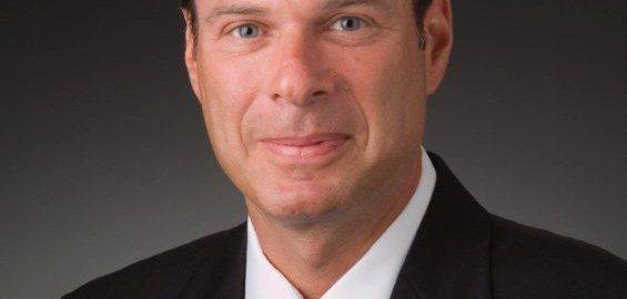 Jeff Schwaber, CEO of Bluerock Capital Markets