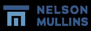 S18_NelsonMullins_logo