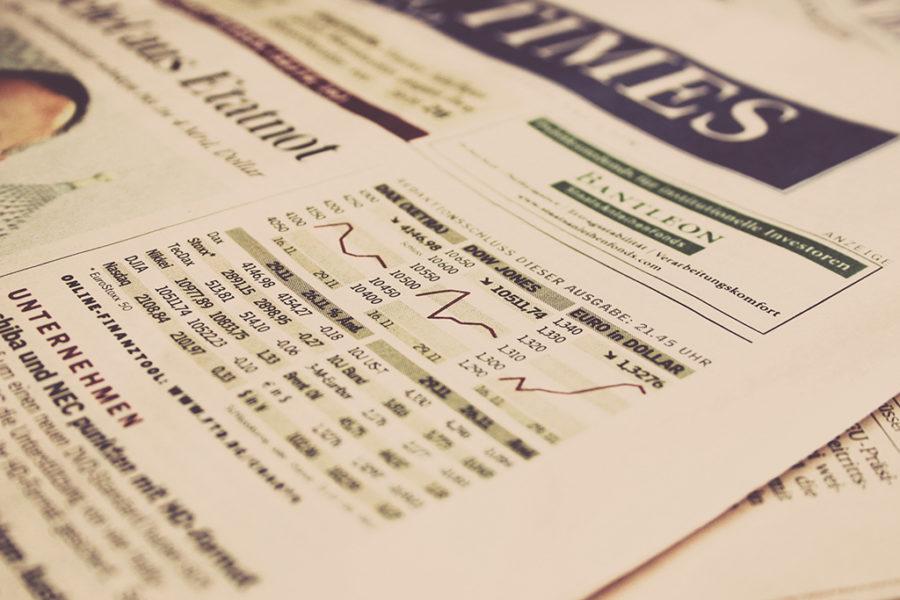 Clip: Future of Alternative Investments