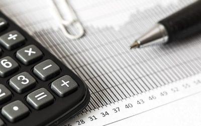 Clip: Why Do Advisors Use Alternative Investments?